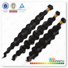 Grade 6A factory price 100% human wholesale virgin brazilian price of bresilienne hair