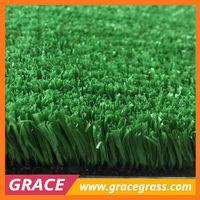 Cheap Plastic Fake Garden Grass
