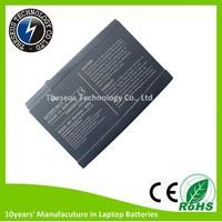 9.6V 4000MAH PA3163U-1BRS laptop battery for Toshiba PA3163U K000009400 K000823060 PA3163U PA3163U1BRS PA3163U-1BRS battery
