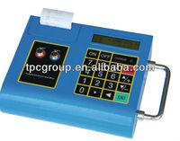 IF6U Portable Ultrasonic Flow Sensor