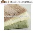 100% algodão toalha de banho por atacado toalha jacquard