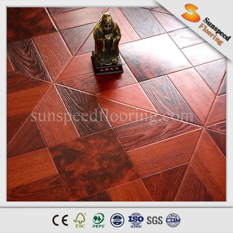 New Building Materials Laminate Flooring Green Core Buy