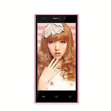 New 5- 5.7 Inch Smart Phone Mtk6595 1.77 inch very small size mobile phone