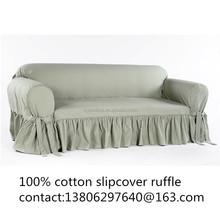sofa set cover desings and price