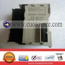 Digital Program PLC Omron CJ1W-DA041