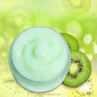 Kiwi Fruit Long-lasting Moisturizing Whitening Facial Cream
