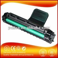 compatible Samsung ML1640 toner cartridge