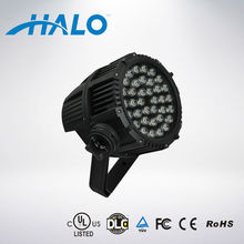 China Factory direct 80W led flood light, IP65, Epistar chip, CE, ROHS