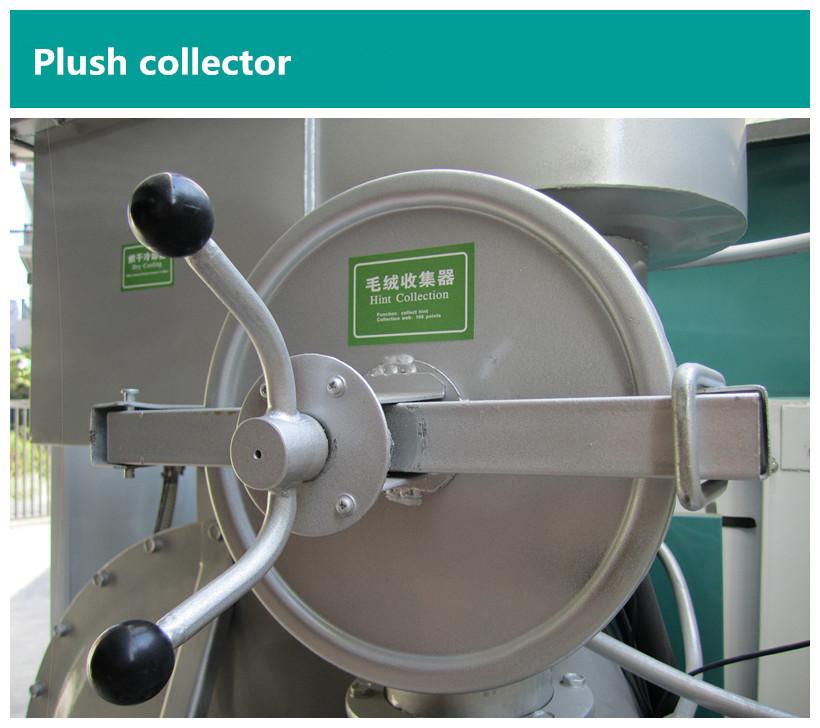 clean machine laundromat