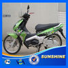 Bottom Price Cheapest new cub motorcycle from chongqing