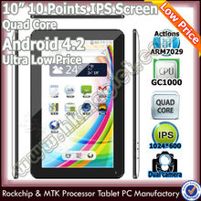 china oem 10.1 inch easy touch tablet download hd 1080p video