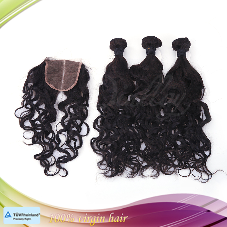 Promo Codes For Hair Extensions Buy Remy Indian Hair