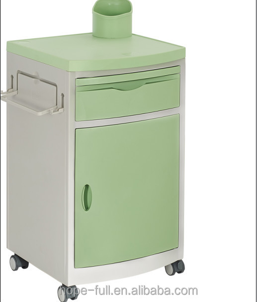 Hospital Bedside Cabinets Hospital Bedside Cabinet With