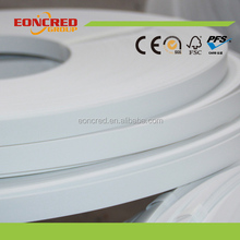 Wholesale 0.2MM To 3.0MM Manual Edge Banding
