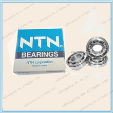 Performance supply deep groove ball bearing 62212 original NTN bearing