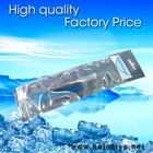 Comprar pasta térmica HY880 Nano do dissipador de calor composto com bom desempenho para o resfriamento da cpu