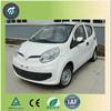 hot selling 2015 new model electric car economic electric car ev .a