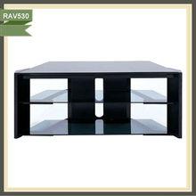 wood tv table bed mirror headboards RAV530