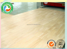 Finger joint board/pine finger joint board/rubber wood finger joint board