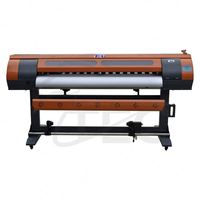 Black Friday promotion Plotter China Top3 Vinyl Cutter Plotter TJ-1671C with low price and ce rohs certificate