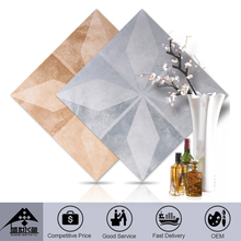Best Choice! Beautiful Best Design Custom Fit Amazing Price Vitrified Floor Tile