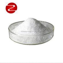 4-Chlororesorcinol CAS 95-88-5