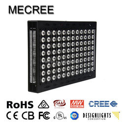 factory price 800w dimmable led high bay,800w constant current dimmable led driver,800w led ceiling light dimmable