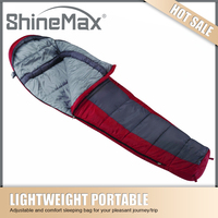 Travel Sleeping Bags of High popularity