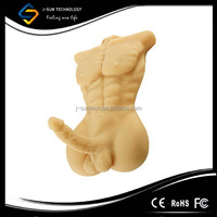 Realistic feeling adult toy sex doll for women life size lovely silicone penis sex doll mini sex doll porno dildo