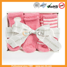 specialized production export all kinds of four seasons children women men baby socks bamboo/nylon/terry /cotton stocking sock