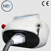 Innovative new products keyword 2014 best shr ipl machine price