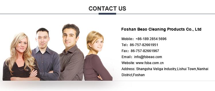 foshan beao 높은 quanlity 자동 아로마 디퓨저 machine/ 향기 디퓨저/ 향기가 향기 디스펜서 ok-318c