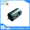 Hot Sale Mini Electric RS-540SH Dc Tubular Motor
