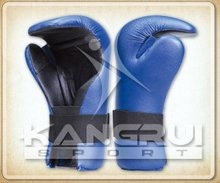 Karate glove Standard