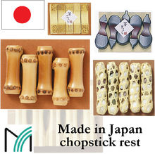 interesting products to sell bamboo and wooden products like chopsticks sake cups etc