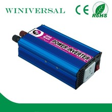high frequency inverter transformer circuit 300W dc to ac power inverter board