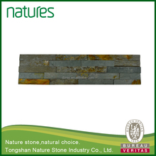 Building decorate top sale solid wood wall thickness panel