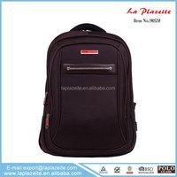 simple laptop backpack bags, ultra slim laptop backpack, slim laptop backpack