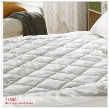 gel mattress topper sleep better iso cool memory foam pillow mattress pad