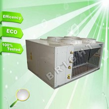 2015 Bright New Air source commercial air conditioner