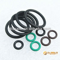 o-ring for gas