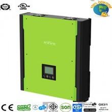 Solar Inverter MPPT Infini solar 3KW Hybrid inverter