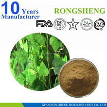 Top Quality Natural Skin Care Ivy Leaf Extract