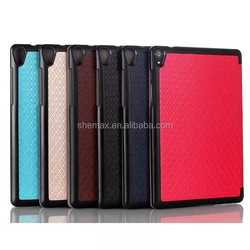 New Arrival Rugged Case For Nexus 9 Case