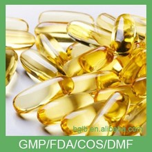 fish oil softgel fish oil for dogs