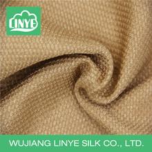 modern curtain design fabric made in China