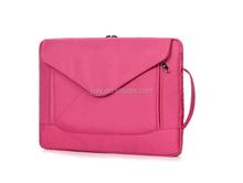 fashionable laptop bags fancy ladies bags laptop
