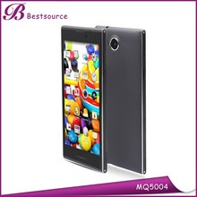 Wholesale Mobile Phone MTK6582 Quad Core cell phone 1280*720HD 5inch smart Phone