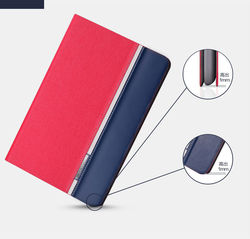 Cheap price for Ipad Smart Cover