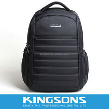 Backpack laptop shockproof unique in 17 inch